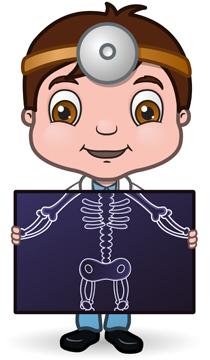 kid_doctor_xray