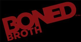 Boned_-Logo_red