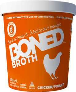 BonedBroth-Chicken-no-shadows