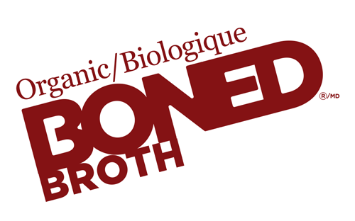 BONED® Broth