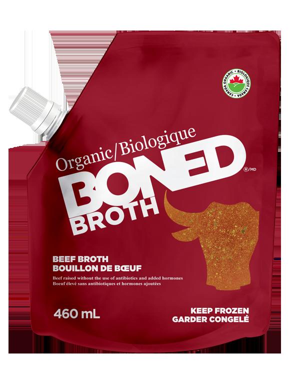 beef bone broth canada
