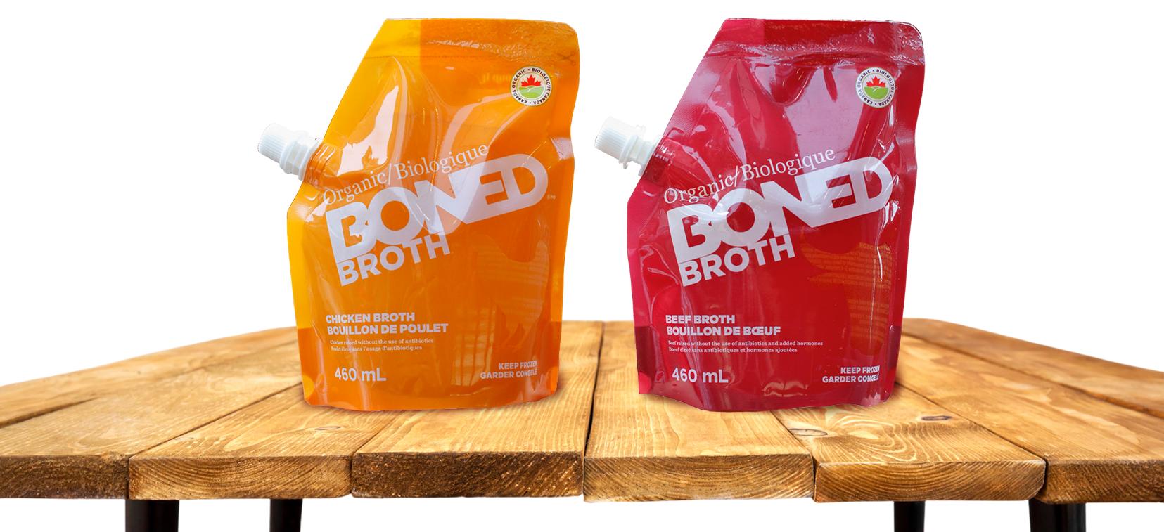 bone broth canada