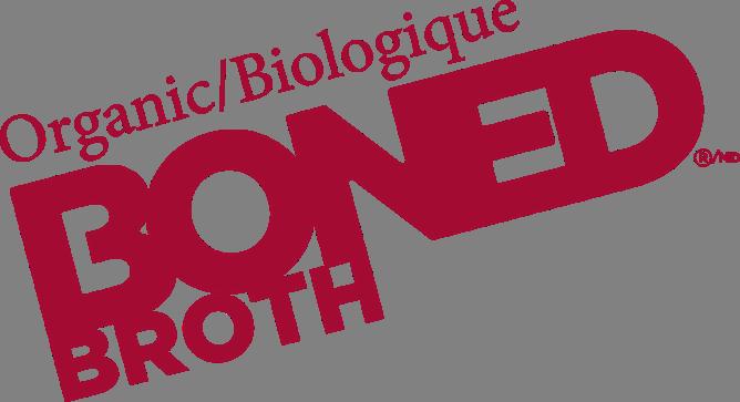 BONED Broth